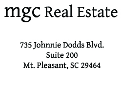 mgc Real Estate